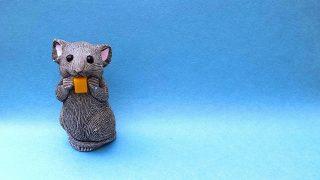 家にネズミがいるとどんな被害がある?駆除を急いだほうが良い理由について